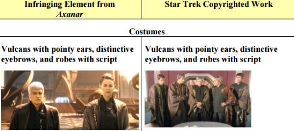klingoncomp