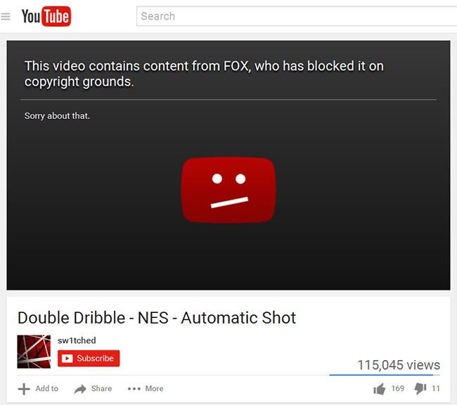 doubledribble-1