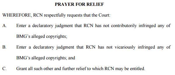 rcnrightscorp