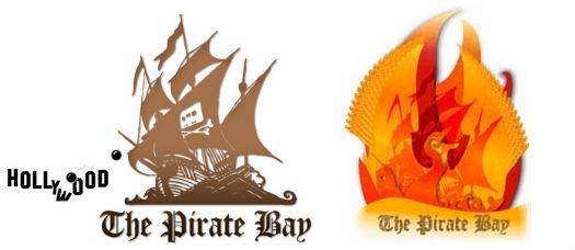 tpb-logos