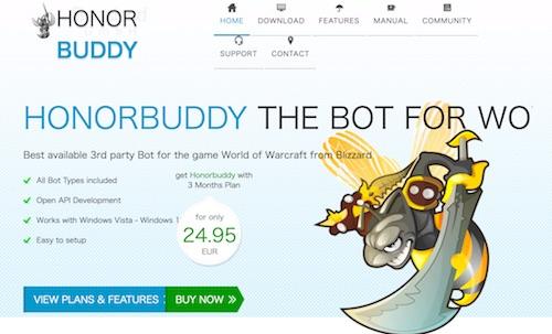 cap_Honorbuddy