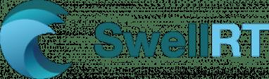btn_swellRT