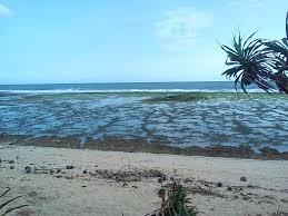 Photo of Belum banyak diketahui-Pantai di Jawa Barat(2/5)