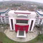 Photo of Telkom University 28 Tahun Untuk Bangsa