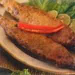 Photo of Mengenal Kuliner di Cilegon-Perlu dicoba(1/2)