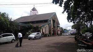 Photo of Toleransi Beragama Dari Masyarakat Betawi Kampung Sawah