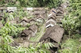 Photo of Dana Desa Untuk Perubahan Iklim