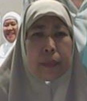 Photo of Berita duka(10 PMP)-Periode 28-02-2020 sd -06-03-2020