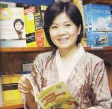 Photo of dr Tan Sehat Jaga  Makanan Dan Banyak Gerak