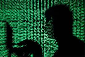 Photo of Awas Pelaku Kejahatan Siber Manfaatkan Lebaran