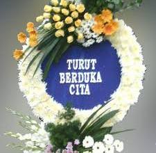 Photo of Berita duka(8PMP)-Periode 27-03-2020 sd 22-05-2020