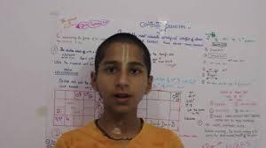 Photo of Usai Ramal Covid-19 Tepat Abhigya Anand Prediksi Krisis Pertanian