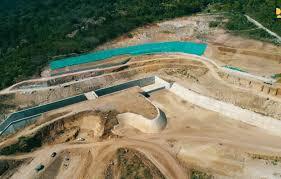 Photo of Pembangunan Bendungan Di NTT Dipercepat
