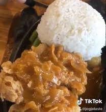 Photo of Rasa Steak Kampus Rp 10000 Yang  Viral Di Yogya