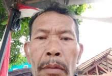 Photo of Berita Duka Dari Cabang Mojokerto-Bekasi Barat-Tangerang