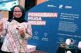 Photo of Ratu Cimol Banyumas Gratiskan Waralaba Bagi Yang Kurang Mampu