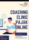 Photo of Coaching Clinic Pajak
