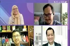 Photo of Platform Karya Dan Riset Ilmiah Meraih Penghargaan IYBLA