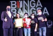 Photo of Manggung 18 Jam Drummer Muda Pecahkan Rekor Muri