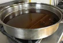 Photo of Minyak Jelantah Diklaim Penuhi 32 Persen Kebutuhan Biodiesel