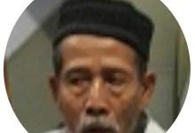 Photo of Berita Duka Dari PC Cepu-Kediri-Bandung Timur-Pasuruan Pamekasan-Pekanbaru