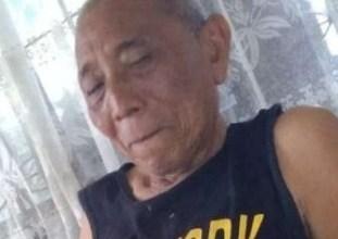 Photo of Berita Duka Dari Cabang Mataram-Tangsel Dan Probolinggo