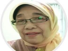 Photo of Berita Duka Dari Cabang Surabaya Timur Dan Purwokerto