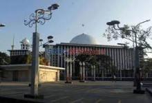 Photo of Ramadhan Puncak Isyef Salurkan Jutaan-Gemakan Spirit UMKM Berbasis Masjid