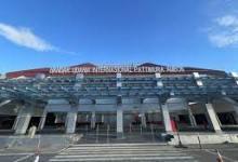 Photo of Bandara Pattimura Ambon Dapat Penghargaan Internasional