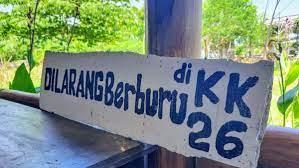 Photo of Yang Terjadi Jika KK Bertambah Di Dusun Karang Kenek Situbondo