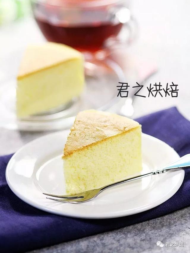 榴蓮千層蛋糕