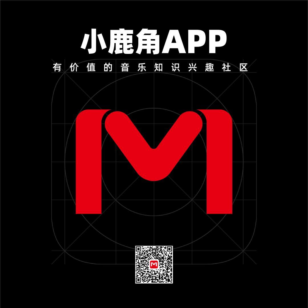 《劇院魅影》中國巡演宣布延期;虞書欣將作為青春助教加盟《青你3》