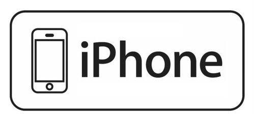 รู้หรือไม่ อักษร i บน iPhone ย่อมาจากอะไร