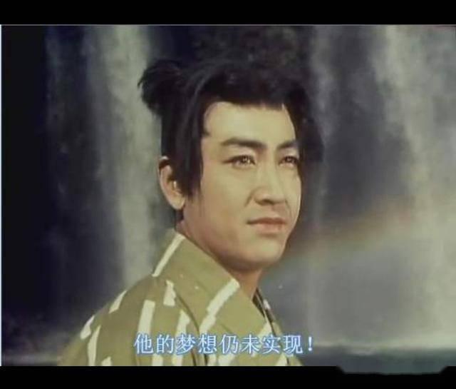 宮本武藏VS佐佐木小次郎,誰才是真正的武士_決斗