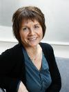Henriette Øien, avdelingsdirektør i Helsedirekoratet. (Foto: Helsedirektoratet)