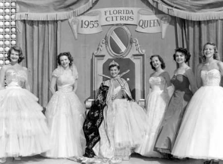 Foto: Florida Memory