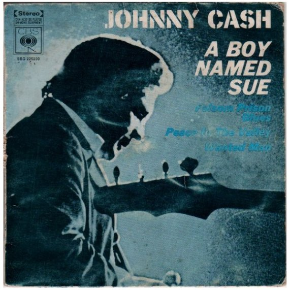 johnny_cash_boy_named_sue-SBG225230-1270721728