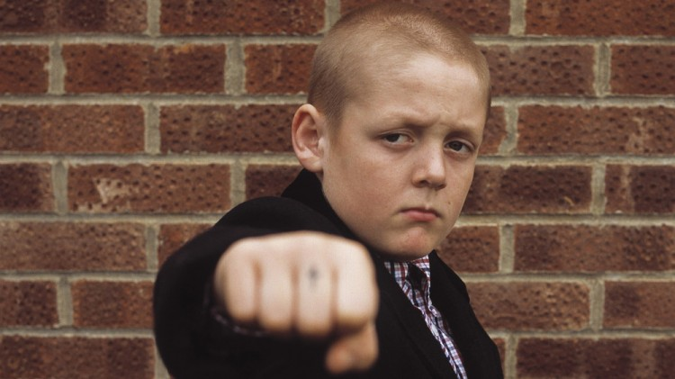 This is England (Foto: Film4)
