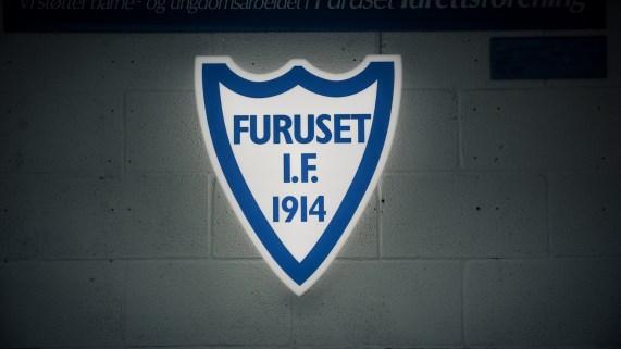 Furuset IF. (Foto: Rashid Akrim, NRK)