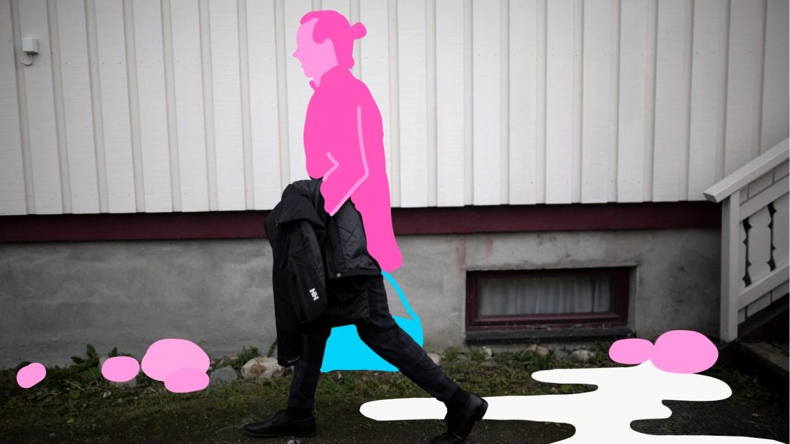 norske jenter på jakt etter sex dating i drammen norske fitte fra måløy på jakt etter knulle kompis