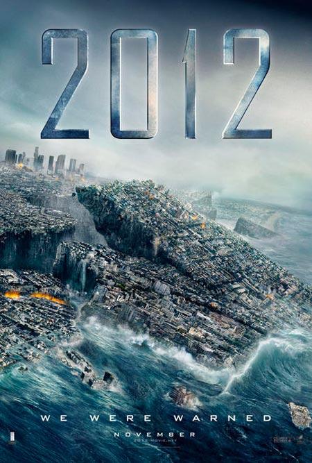 2012-poster-2.jpg&w=750