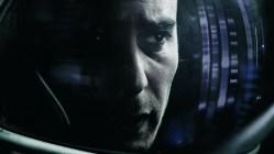 Topp 5: Hard science fiction