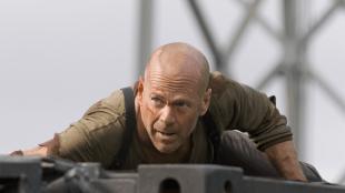 Die Hard 4.0. (Foto: 20th Century Fox)