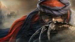 Sniktitt: Prince of Persia: The Forgotten Sands