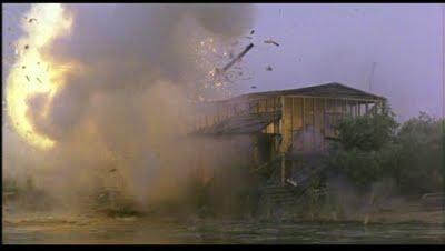 Invasion USA. (Foto. Cannon Films)