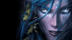 Vi har spilt World of Warcraft i 6.000.000 år!