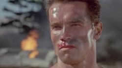 Topp 5: Actionfilmer fra 80-tallet