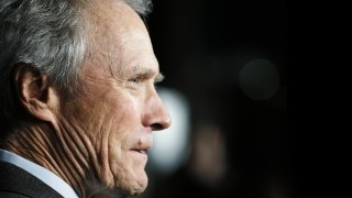https://p3.no/filmpolitiet/wp-content/uploads/2010/05/eastwood.jpg