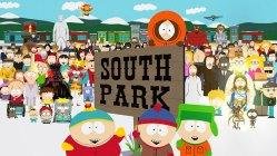 Topp 5: «South Park»-episodar