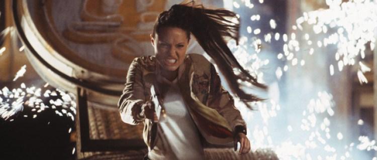 Se Tomb Raider, da! Plis.